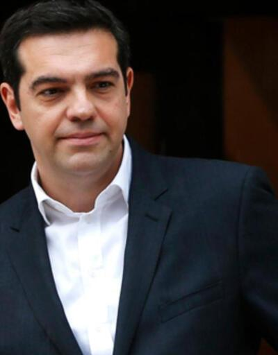 Syriza'da iki İstanbullu bakan!