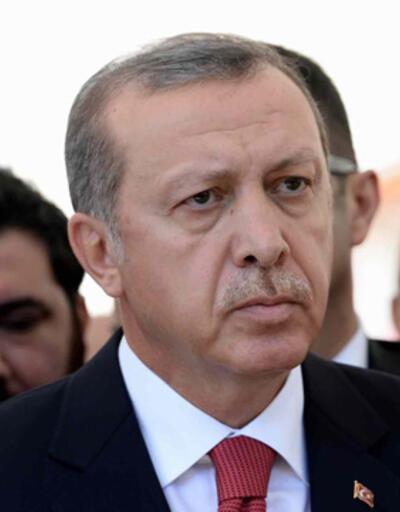 Erdoğan, Suudi Arabistan eleştirilerine tepki gösterdi