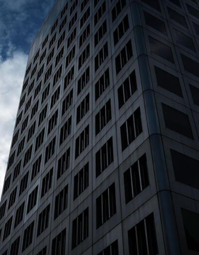 İsviçre'de 7 bankaya soruşturma başlatıldı