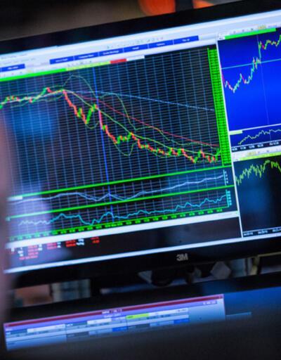 Avrupa ekonomisi için kritik uyarı