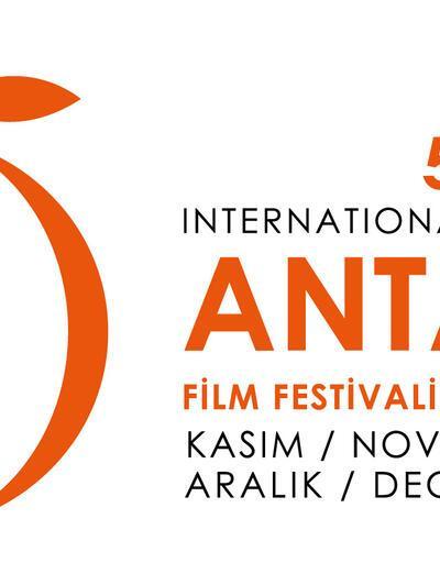 Antalya Film Festivali yarışma başvuruları açıldı