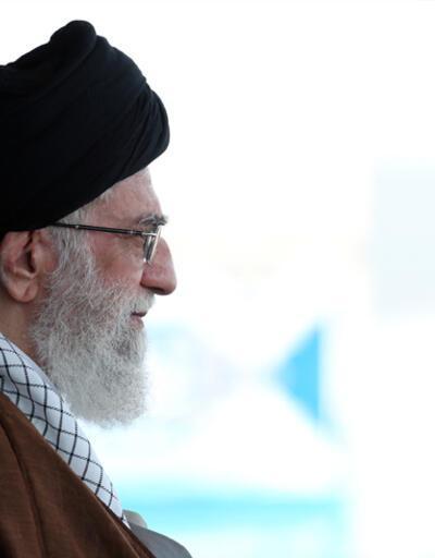 """İran lideri Suudi Arabistan'ı uyardı: """"Tepkimiz sert olur"""""""