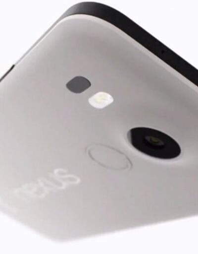 Nexus 5X'e USB-C krizi