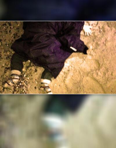 İstanköy'de kıyıya çocuk cesedi vurdu