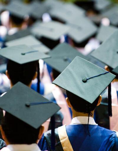 Üniversitelerin istihdam performans sıralaması