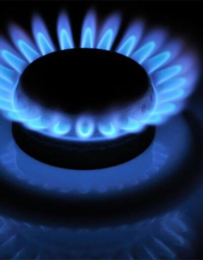 "Gazprom: ""Umarım aklıselim kazanır"""