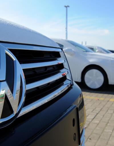 Volkswagen'e ağır bilanço