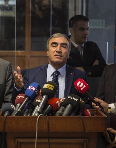 Devlet Bahçeli Davutoğlu'nun talebini neden reddetti?