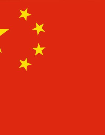 Çin'den hem ABD'ye hem Rusya'ya uyarı