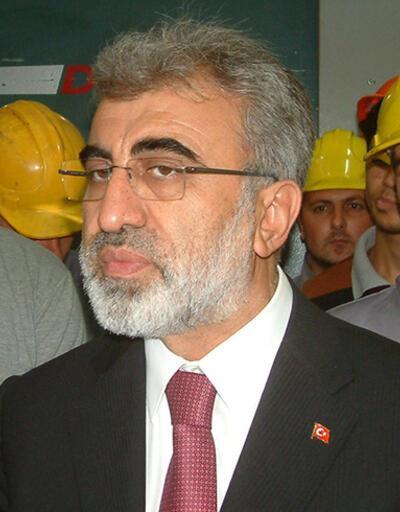 """Taner Yıldız: """"Saldırının seçim öncesi olması manidar"""""""