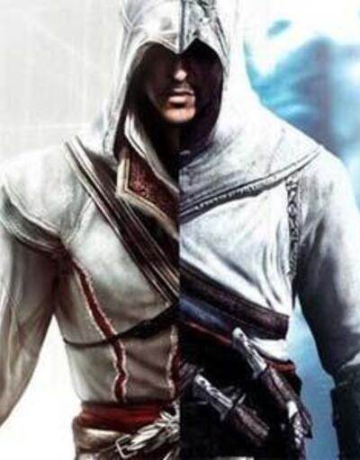 Assassin's Creed Filmi Ne Zaman Geliyor?