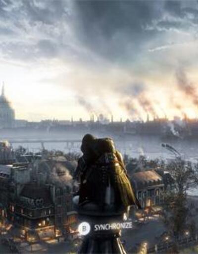 Yeni Assassin's Creed Oyunu Tanıtılacak!