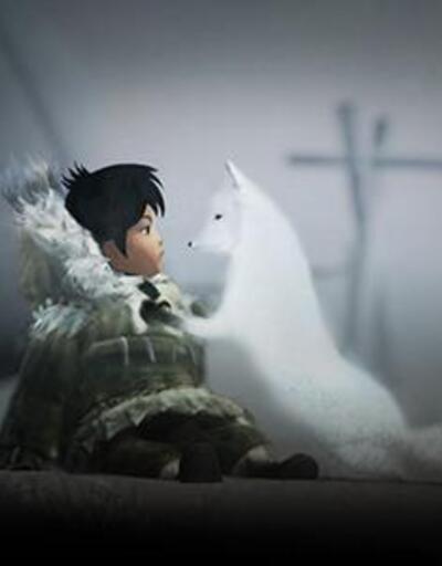 Never Alone'un Wii U Çıkış Tarihi Kesinleşti!