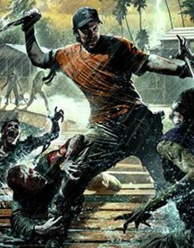 Dead Island Definitive Edition Listelendi!