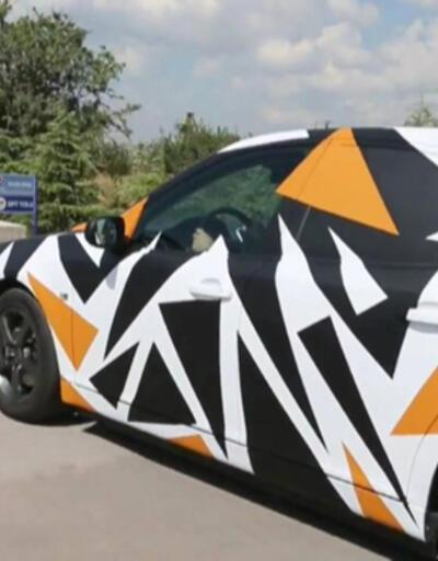 Saab'ın CEO'sundan yerli otomobil açıklaması