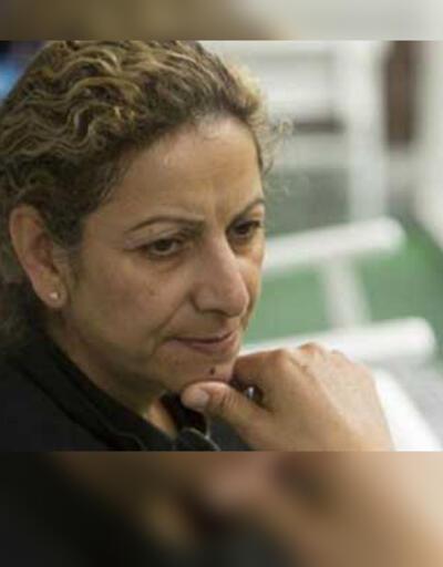 Suriyeli annenin göç yolundaki dramı