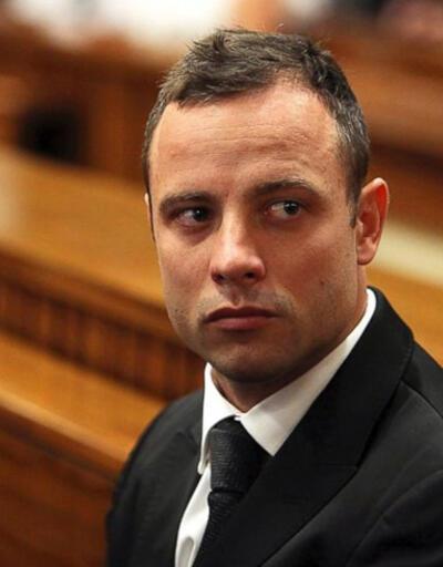 Pistorius'un cezası ev hapsine çevrildi