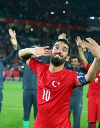 Yabancı spor yazarlarına göre Türkiye mucizesi