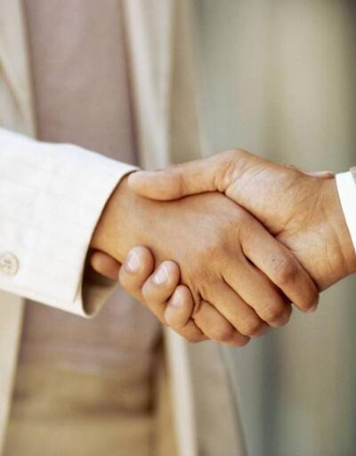 9 ayda kurulan şirket satısı yüzde 16 arttı