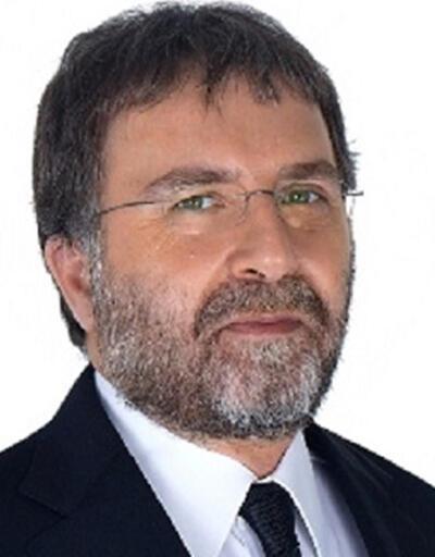 Ahmet Hakan'a saldırıyı planlayan da AK Parti üyesi çıktı