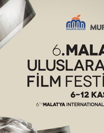 İşte Malatya'da yarışacak uzun metrajlı filmler