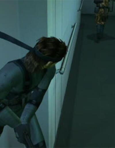 Metal Gear Solid: The Legacy Collection Videosu!