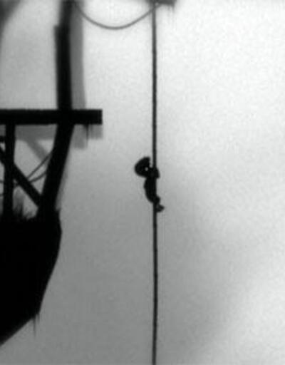 Limbo Oyun nceleme Videosu