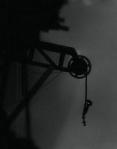 Limbo Oyun nceleme Videosu - Part 4
