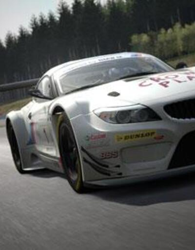 Gran Turismo 6`ya Yeni Aralar Geldi!