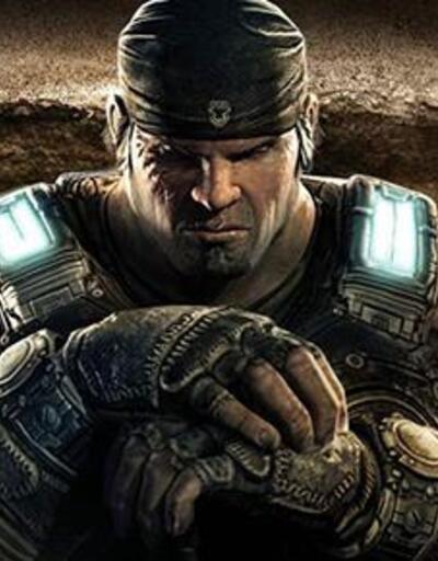 Gears of War Ultimate Edition`n Yeni Videosu