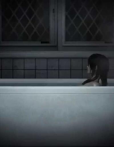 Fatal Frame'in sansür videosu