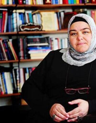 Aile Bakanı'ndan Hacıosmanoğlu'nun sözlerine tepki