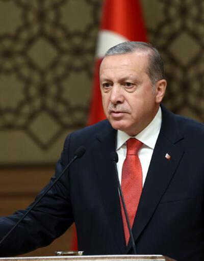 Darbeci askerlerin Erdoğan'ın uçağını bulamamalarının sebebi belli oldu