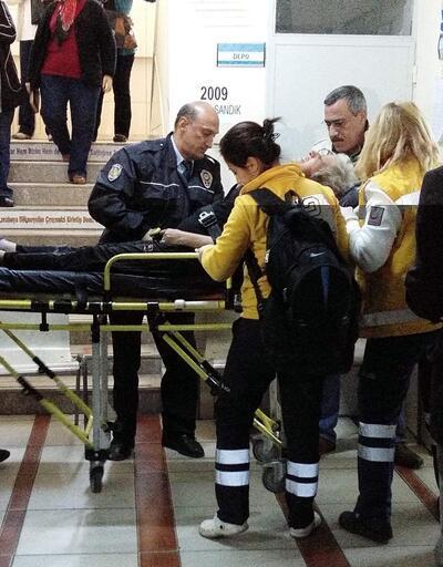 Türkiye'den 1 Kasım seçimleri manzaraları...