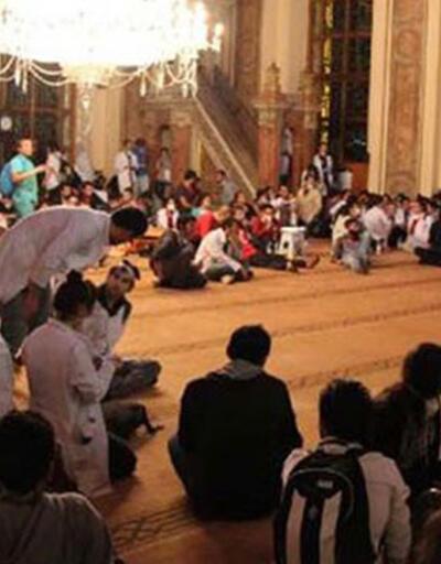 Gezi Parkı davasında gerekçeli karar açıklandı