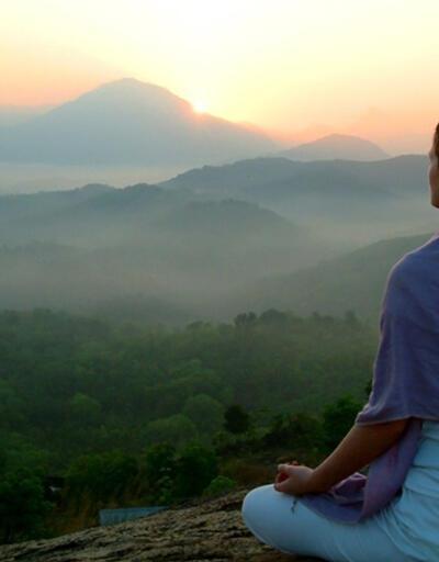 10 dakikada yapabileceğiniz nefes meditasyonu