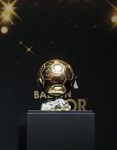'FIFA Puskas Ödülü' adayları belli oldu