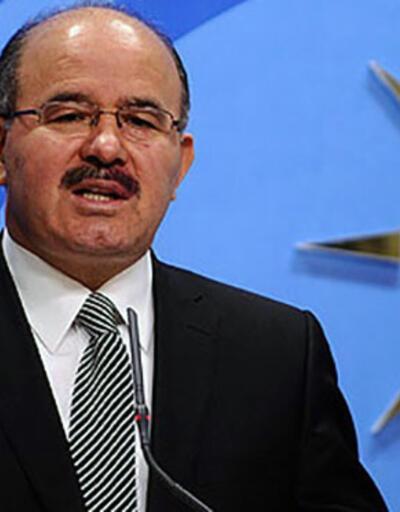 Hüseyin Çelik, bombalı saldırı sonrası hükümeti eleştirdi