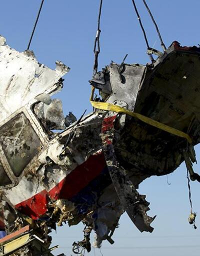 ABD istihbaratı Rus uçağının bombayla düşürüldüğü düşüncesinde