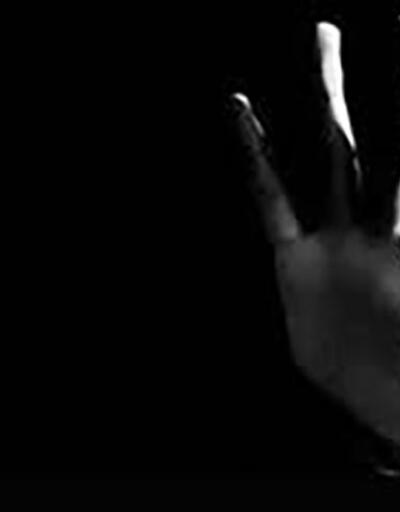 Artvin'de imam hatip öğretmeni cinsel istismar suçlamasıyla tutuklandı