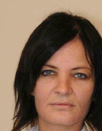 Fevziye Cengiz'in beraat aldığı suçtan da cezalandırılması istendi