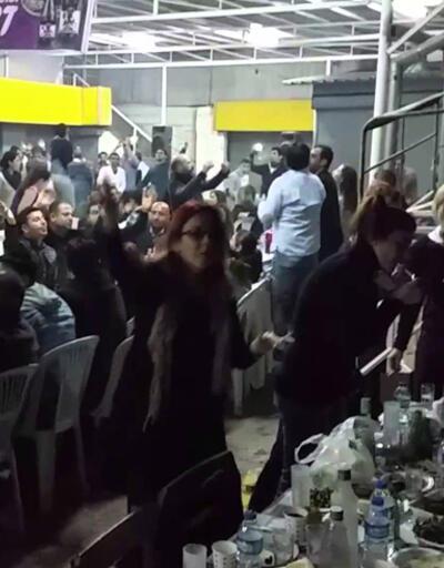 "Adana Valisi ""Dünya Rakı Günü""nü yasakladı"