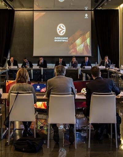 THY Avrupa Ligi'nde devrim gibi yenilik: Her şey sil baştan
