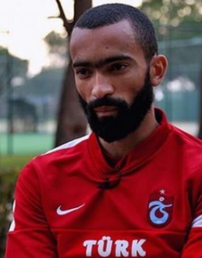Trabzon'a yeni şok: Bosingwa resmen gitti