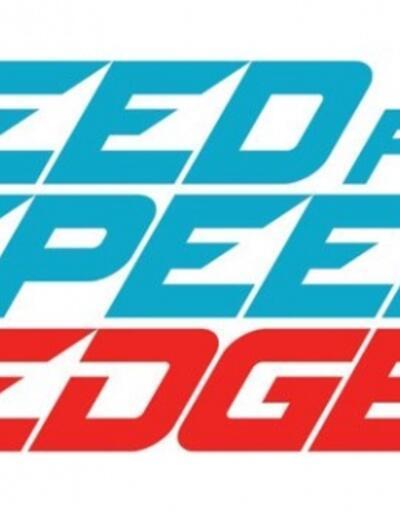 NFS Edge'den ilk fragman