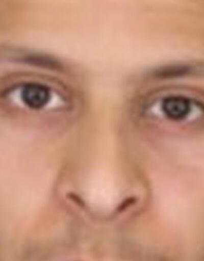 Paris saldırganlarının kimliği açıklandı