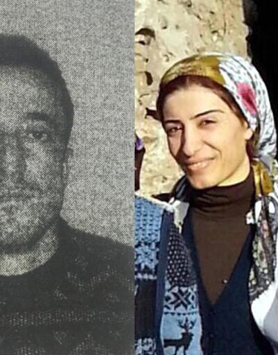 """Diyarbakır'daki kadın cinayetine """"tahrik"""" ve """"saygın tutum"""" indirimi"""