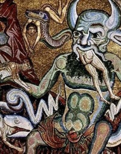 Osmanlı döneminde cadılar, zombiler ve vampirler