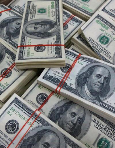 Dolar 2.70'li seviyelere geriler mi?