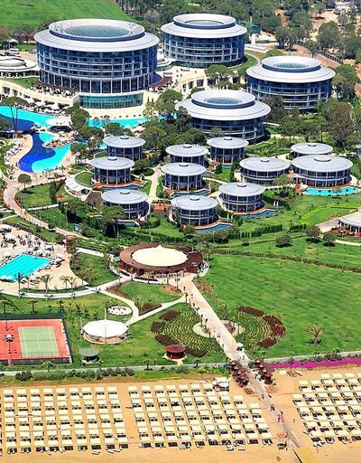 Obama'nın güvenlik ekibi Antalya'ya G20'den 15 gün önceden 7 TIR malzemeyle geldi